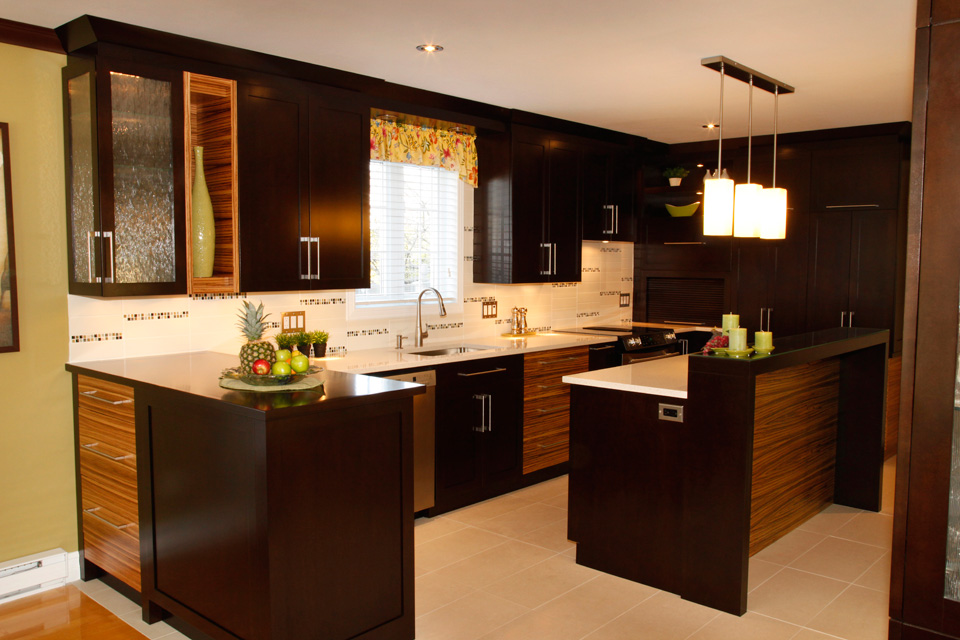 cuisine moris. Black Bedroom Furniture Sets. Home Design Ideas